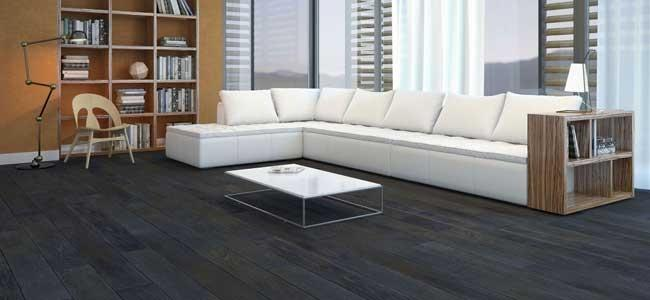 Parquet Gavá - Baltic Wood TIMELESS COLLECTION