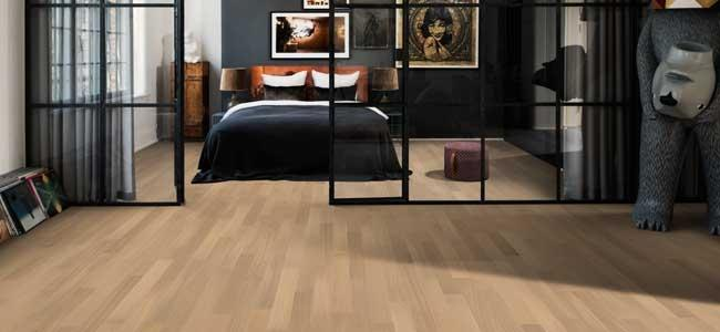 Parquet Gavá - Kährs Habitat Collection