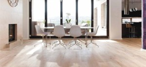 Parquet Gavá -  Solid Wood Flooring